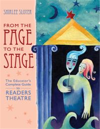 From the Page to the Stage cover image