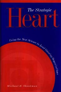 The Strategic Heart cover image