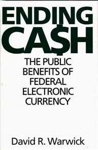 Ending Cash cover image