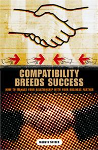 Compatibility Breeds Success cover image