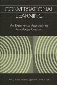 Conversational Learning cover image