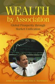 Wealth by Association cover image