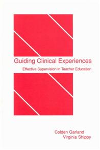 Guiding Clinical Experiences cover image
