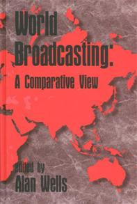 Cover image for World Broadcasting