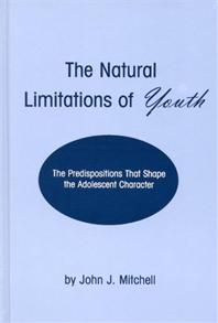 The Natural Limitations of Youth cover image