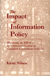The Impact of Information Policy cover image
