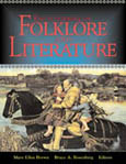 Encyclopedia of Folklore and Literature cover image