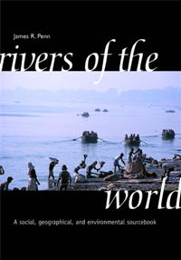 Rivers of the World cover image