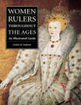 Cover image for Women Rulers Throughout the Ages