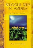 Religious Sites in America cover image