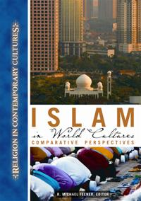 Islam in World Cultures cover image