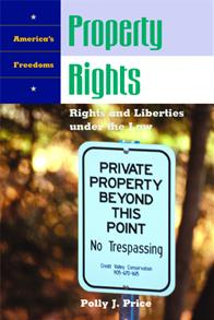 Property Rights cover image