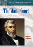 The Waite Court cover image