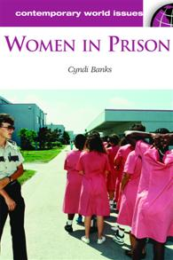 Women in Prison cover image