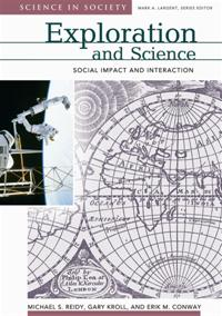 Cover image for Exploration and Science
