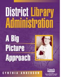 District Library Administration cover image