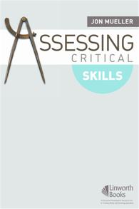 Assessing Critical Skills cover image