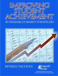 Improving Student Achievement cover image