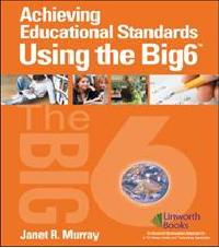 Achieving Educational Standards Using The Big6 cover image