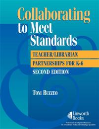 Collaborating to Meet Standards cover image