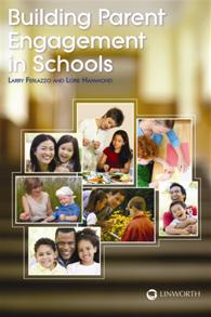 Building Parent Engagement in Schools cover image