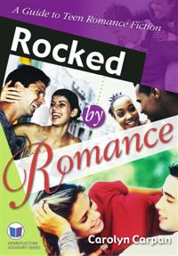 Rocked by Romance cover image