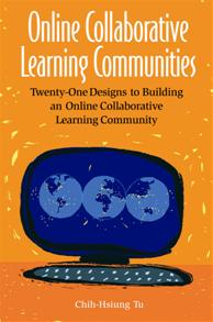 Online Collaborative Learning Communities cover image