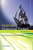 Read On...Historical Fiction cover image