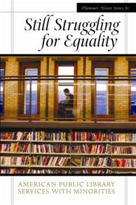 Still Struggling for Equality cover image
