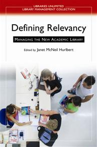 Defining Relevancy cover image