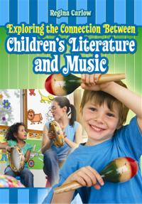 Exploring the Connection Between Children's Literature and Music cover image