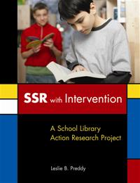 SSR with Intervention cover image