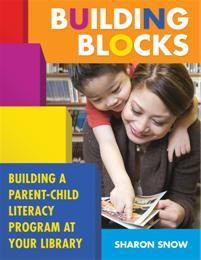 Building Blocks cover image