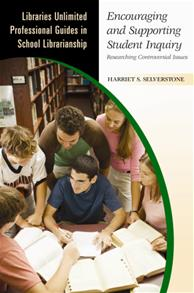 Encouraging and Supporting Student Inquiry cover image