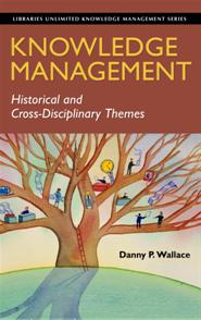 Knowledge Management cover image