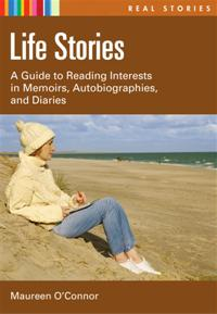 Life Stories cover image