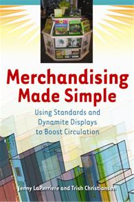 Merchandising Made Simple cover image