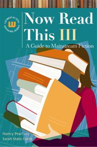 Now Read This III cover image
