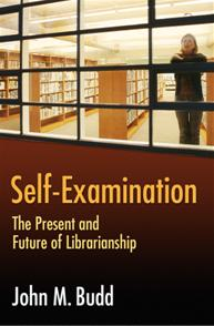Self-Examination cover image