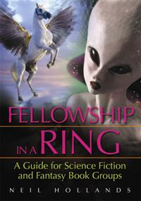 Fellowship in a Ring cover image