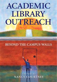 Academic Library Outreach cover image