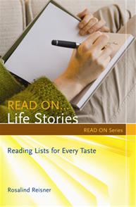 Read On...Life Stories cover image