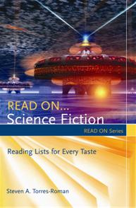 Read On...Science Fiction cover image