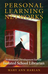 Personal Learning Networks cover image