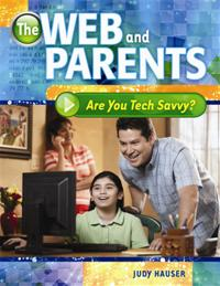 The Web and Parents cover image