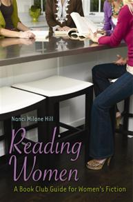 Reading Women cover image