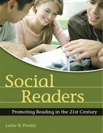 Cover image for Social Readers