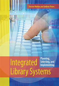 Integrated Library Systems cover image