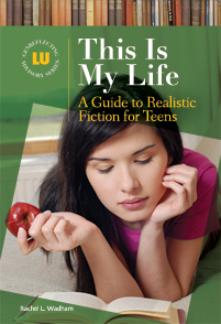 Cover image for This Is My Life