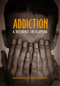 Addiction cover image